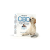 Kép 2/3 - Cibapet CBD tabletta kutyáknak
