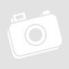 Kép 1/2 - Feltekerhető napellenző, sárga csíkos, 200x120 cm