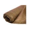 Kép 6/7 - Árnyékoló háló medence fölé, kerítésre, BROWNTEX  1x50 m barna 90%-os takarás