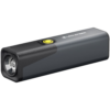 Kép 1/5 - LEDLENSER iW3R tölthető munkalámpa és powerbank Li-ion / 4000mAh / 320 lm