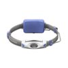 Kép 3/5 - LEDLENSER NEO4 240lm fejlámpa kék