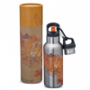 Kép 3/4 - Wisdom TEMPflask termosz kulacs 500ml - tűz