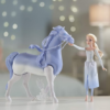 Kép 3/4 - Disney Jégvarázs II: Nokk és Elsa