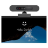 Kép 7/7 - WBC Lenovo 500 Full HD Win Hello Webcam