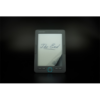 "Kép 1/7 - E-BOOK 6"" Alcor Myth LED 8GB eInk E-Book olvasó + Tartalom"