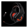 Kép 2/2 - HDS Asus ROG STRIX Headset - Fekete