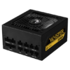 Kép 2/7 - TÁP BitFenix Whisper M 80 Plus Gold - 650 Watt