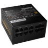 Kép 6/7 - TÁP BitFenix Whisper M 80 Plus Gold - 650 Watt