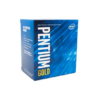 Kép 2/2 - CPU Intel s1200 Pentium Gold G6500 - 4,1GHz