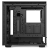 Kép 3/7 - HÁZ NZXT Midi - H710i Matt fekete - CA-H710I-B1