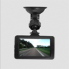 """Kép 2/6 - Denver CCT-2010 Autós menetrögzítő kamera - 3"""" LCD, Full HD"""
