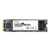 Kép 1/2 - SSD J&A Leven M.2 2280 SATA3 - 512GB