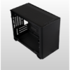 Kép 1/7 - HÁZ Cooler Master Mini - MasterBox NR200P - MCB-NR200P-KGNN-S00