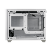 Kép 4/7 - HÁZ Cooler Master Mini - MasterBox NR200P - MCB-NR200P-WGNN-S00