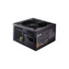 Kép 2/7 - TÁP Cooler Master 550W - MWE Bronze V2 550 - MPE-5501-ACAAB-EU