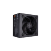 Kép 4/7 - TÁP Cooler Master 550W - MWE Bronze V2 550 - MPE-5501-ACAAB-EU