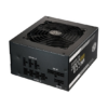 Kép 2/7 - TÁP Cooler Master  MWE 550 Gold-v2  Full modular - MPE-5501-AFAAG-EU