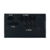 Kép 4/7 - TÁP Cooler Master  MWE 550 Gold-v2  Full modular - MPE-5501-AFAAG-EU
