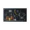 Kép 6/7 - TÁP Cooler Master  MWE 550 Gold-v2  Full modular - MPE-5501-AFAAG-EU