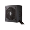 Kép 2/7 - TÁP Cooler Master MasterWatt 750W - MWE Bronze V2 750 - MPE-7501-ACAAB-EU
