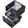 Kép 7/7 - TÁP Cooler Master  750W - MWE Bronze V2  230V MPE-7501-ACABW-BEU