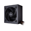 Kép 1/7 - TÁP Cooler Master 550W - MWE Bronze K550 - MPX-5501-ACAAB-KE