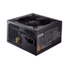 Kép 4/7 - TÁP Cooler Master 550W - MWE Bronze K550 - MPX-5501-ACAAB-KE