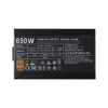 Kép 7/7 - TÁP Cooler Master 650W - MWE Bronze K650 - MPX-6501-ACAAB-KE