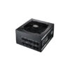 Kép 3/7 - TÁP Cooler Master 550W - MWE Gold Fully-Modular 550 - MPY-5501-AFAAG-EU