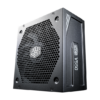 Kép 1/7 - TÁP Cooler Master  V550 Gold V2 - MPY-550V-AFBAG-EU