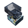 Kép 3/7 - TÁP Cooler Master  V550 Gold V2 - MPY-550V-AFBAG-EU