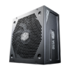 Kép 1/7 - TÁP Cooler Master  V650 Gold V2 - MPY-650V-AFBAG-EU
