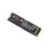 Kép 2/3 - SSD M.2 Samsung 970Evo Plus NVME - 250GB - MZ-V7S250BW