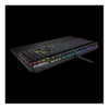 Kép 3/5 - BILL ASUS TUF Gaming K3 mechanikus HU /Piros/