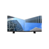 "Kép 3/6 - Mon Acer 27"" V277bip LED IPS - 75 Hz |2 év garancia|"