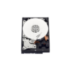 """Kép 1/2 - HDD 3,5"""" WD 3TB SATA3 5400rpm 64MB Blue - WD30EZRZ"""