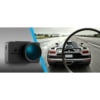 Kép 2/11 - Neoline G-Tech X72: Professzionális autós fedélzeti kamera kijelzővel, fejlett parkoló móddal