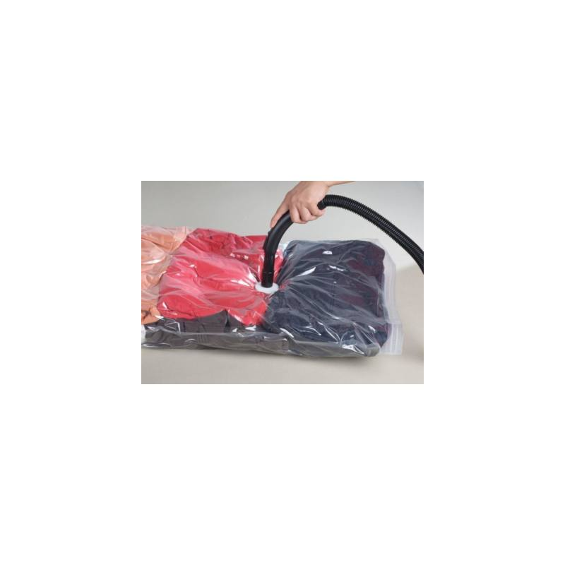 Vákuumos tároló zsák,12db-os csomag
