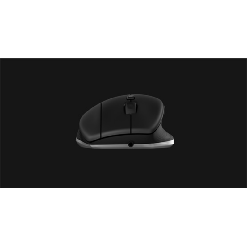 Mouse 3DConnexion CadMouse
