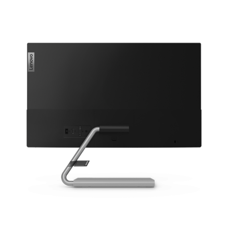 """Mon Lenovo 23,8"""" Q24I-1L"""